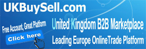 United Kingdom & Ireland online sale, euro shopping mall
